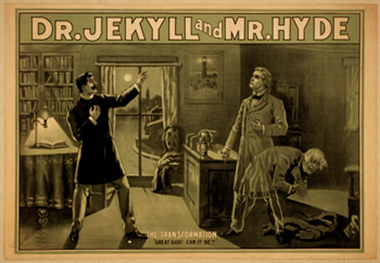 dr_jekyll_and_mr_hyde_poster1