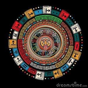 maya-kalender-37866401